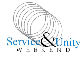 2014 Day of Service and Unity on the International Day of Peace @ Faith Presbyterian Church | Huntsville | Alabama | United States
