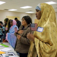 Starts Tomorrow! – Free citizenship class to be offered at Weatherly Heights Baptist Church in Huntsville