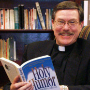 Pastor Dennis Fakes closes 40-year chapter of ordained ministry, looks to a new start