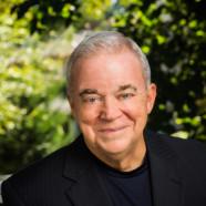 Jim Wallis, Christian ethicist and social justice activist, to speak in Huntsville