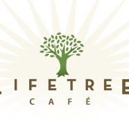 What is Lifetree Cafe?